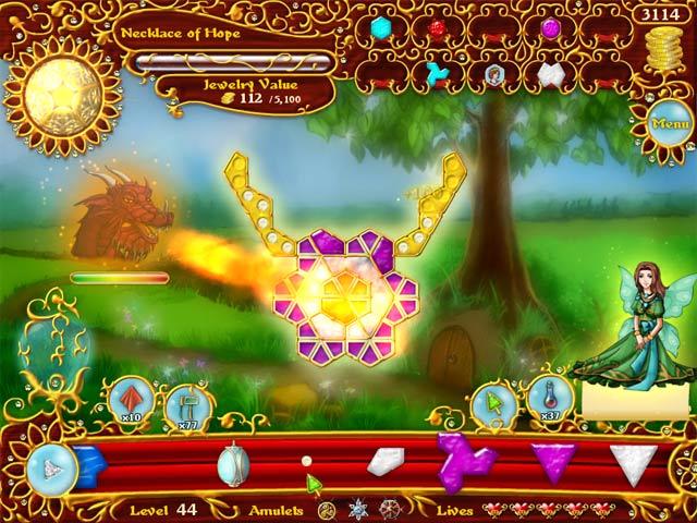 jewel kingdom games free online