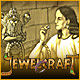 Jewel Craft - Free game download