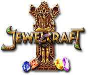 Jewel Craft Feature Game