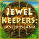 Jewel Keepers Game