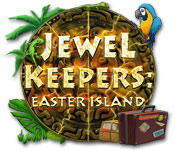 Jewel Keepers Game Featured Image