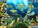 Jewel Legends: Atlantis for Mac OS X