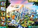 Jewel Legends: Magical Kingdom for Mac OS X