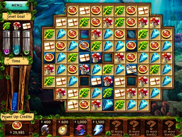 Jewel Legends: Tree of Life Screenshot http://games.bigfishgames.com/en_jewel-legends-tree-of-life/screen2.jpg