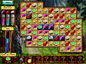 Play Jewel Legends: Tree of Life Game Screenshot 1