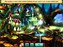 Jewel Legends: Tree of Life Screenshot-3