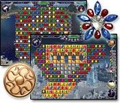 Jewel Match 2 Game
