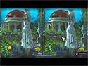 Jewel Match Aquascapes