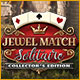 Buy PC games online, download : Jewel Match Solitaire Collector's Edition