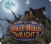 Jewel Match Twilight 3