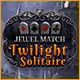 Buy PC games online, download : Jewel Match Twilight Solitaire