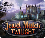 Jewel Match: Twilight Game Featured Image