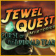 Jewel Quest Mysteries: Curse of the Emerald Tear - Free game download