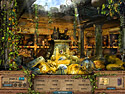 Jewel Quest Mysteries: The Seventh Gate for Mac OS X