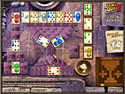 Jewel Quest Solitaire II Screenshot-1