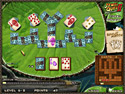 Jewel Quest Solitaire II Screenshot-2