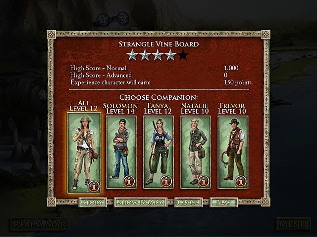Bezpłatne pobieranie Jewel Quest: The Sapphire Dragon