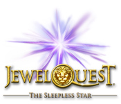 Jewel Quest: The Sleepless Star Game Featured Image