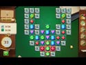 Buy PC games online, download : Jewel Story