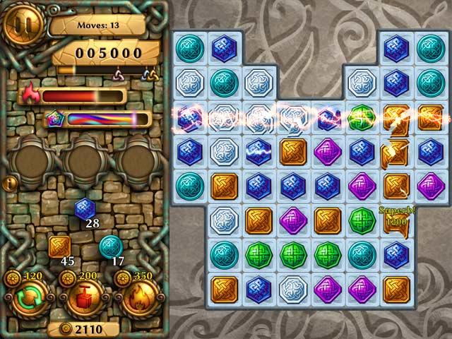 Matchmaking games download