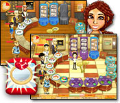 Free Download Jewelleria Game or Get Full Unlimited Game Version