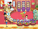 Download Jewelleria ScreenShot 2