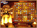 2. Jewel Quest game screenshot