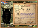 Jewel Quest casual game - Screenshot 3