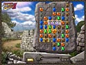 Jewel Quest II for Mac OS X