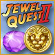 Jewel Quest II - Free game download