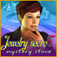 Jewelry Secret: Mystery Stones Game