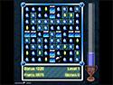 Buy PC games online, download : Jewels of the Deep