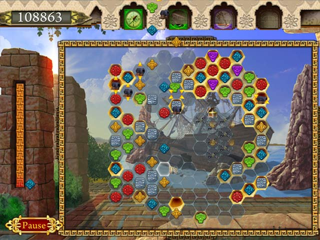 Jewels of the East India Company Screenshot http://games.bigfishgames.com/en_jewels-of-the-east-india-company/screen2.jpg