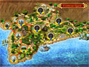 Jewels of the East India Company casual game - Screenshot 3