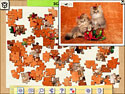 Jigsaw Boom screenshot 1