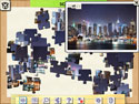 Jigsaw Boom screenshot 2