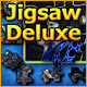 Jigsaw Deluxe - thumbnail