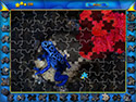 Buy PC games online, download : Jigsaw Deluxe
