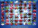 Buy PC games online, download : Jigsaw Puzzles