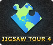 Jigsaw World Tour 4 Game Featured Image