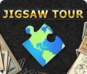 Jigsaw World Tour Game Featured Image