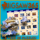 Jigsaw365 Game