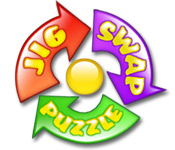 Featured Image of Jig Swap Puzzle Game