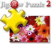 Jigs@w Puzzle 2 Game Featured Image