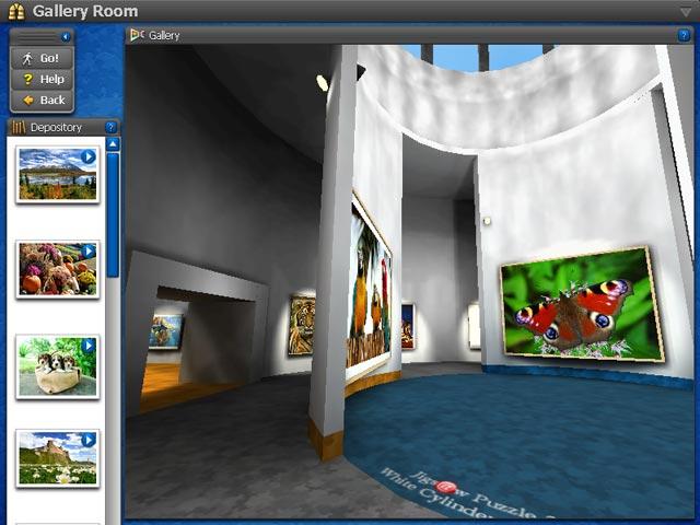 Jigs@w Puzzle 2 Screenshot http://games.bigfishgames.com/en_jigswpuzzle2/screen2.jpg