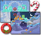 Jingle Ball Game