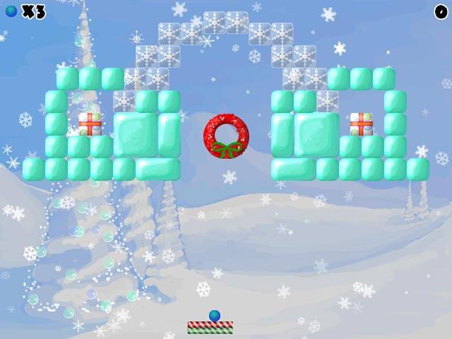 Click To Download Jingle Ball