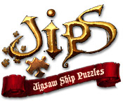 JiPS: Jigsaw Ship Puzzles Game Featured Image