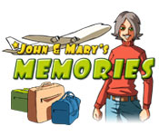 John and Mary's Memories Game Featured Image