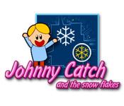 Johnny Catch